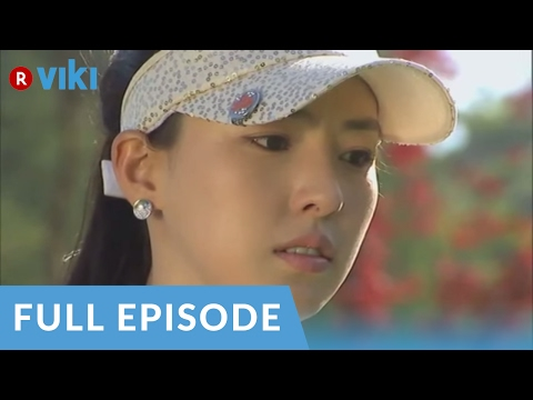 Birdie Buddy: Full Episode 8 (Official & HD with subtitles)