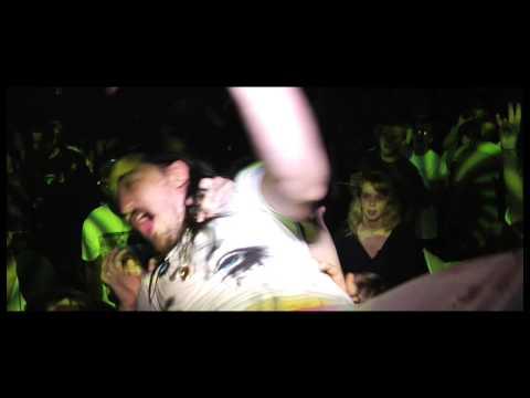 The Bloody Beetroots - Cornelius   Dim Mak Records