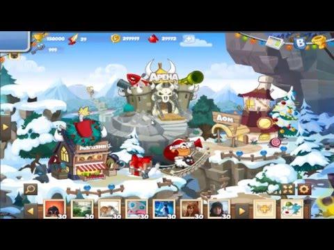 Скачать бесплатно онлайн игру вормикс