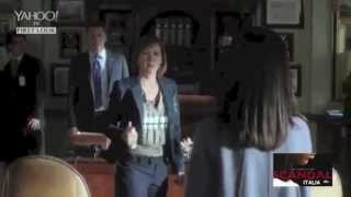 "Scandal 3x03 ""Mrs. Smith Goes To Washington"" Sneak Peek #2 SUB ITA"