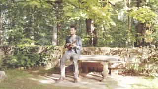 Repeat youtube video Sebalter - Shadows