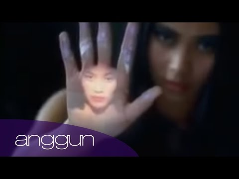 Anggun Snow On The Sahara Official Video