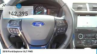 new-2018-ford-expedition-platinum4x4-8545-17318298-5-1024 Landers Ford