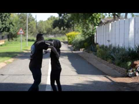 Radio Pretoria: Raai die liedjie