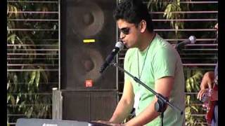 South Asian Bands Festival 2009 Part 1