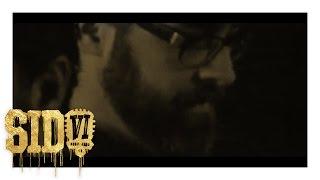 SIDO - Zuhause ist die Welt noch in Ordnung (feat. Adel Tawil)     prod. by DJ Desue & X-Plosive