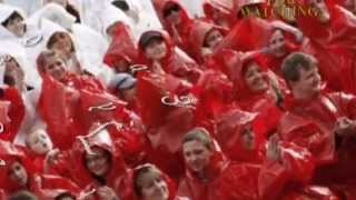 "Video 2013-2-26 **LABOR DAY,Poland** Święto Pracy w 1963 roku  music:A.JANTAR ""To były piękne dni"""