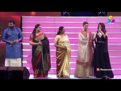 Irfan Khan Kareena Kapoor Jayaram Saradha Talks about Megastar Mammootty Must Watch