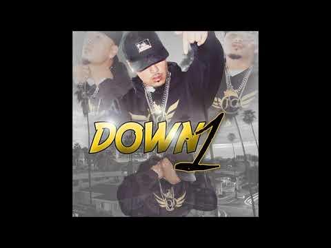 JQ - Down One