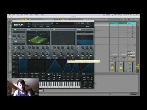 Overview- Key Fundamentals Of Sound Design