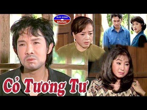 Cai Luong Co Tuong Tu