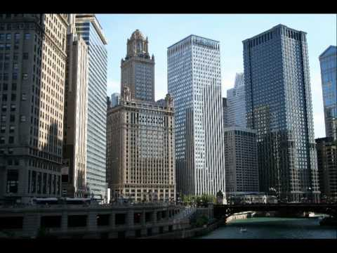 the city of chicago video youtube. Black Bedroom Furniture Sets. Home Design Ideas