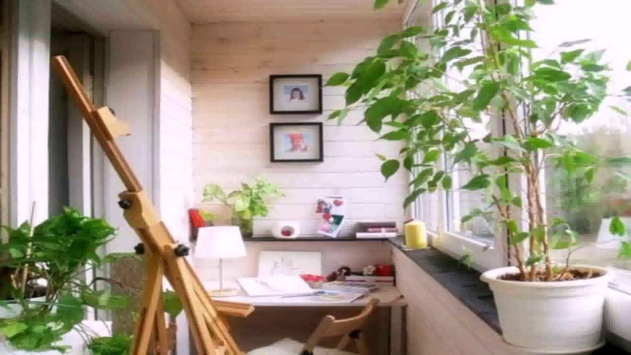 Balcony Decorating Ideas On A Budget