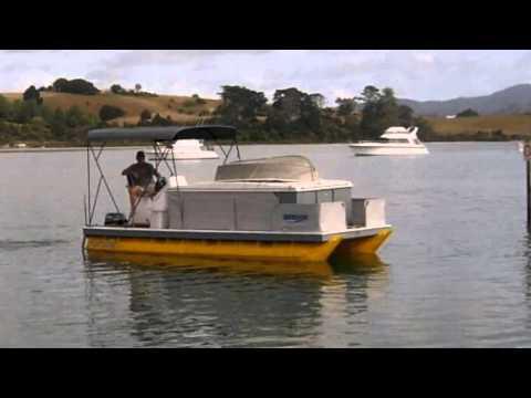 diy-pontoon-tiny-houses