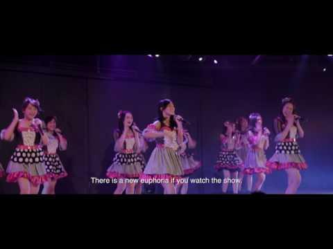 Jakarta - JKT48 Theatre