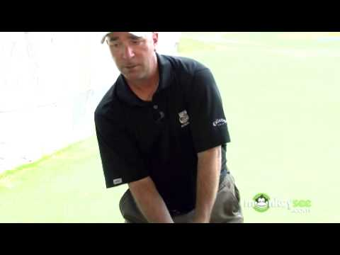 Long Game Tips – Golf Mechanics for Consistent Power
