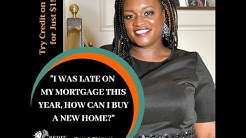 "Partna Question:  ""Late Payments on Mortgage, Can I Still Buy Another Home:"""