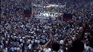 Neşet Ertaş - Ankara Aski Spor Salonu Konseri - Yıl 2003
