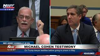 part-2-michael-cohen-testimony-taking-on-president-trump