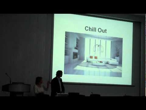 Ilfari presentation september 29 09 2011 kiev youtube
