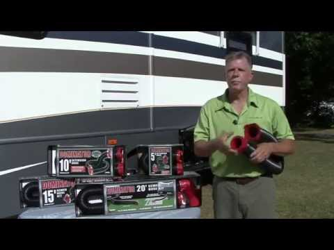 dominator-rv-sewer-hose-kits,-by-valterra-products