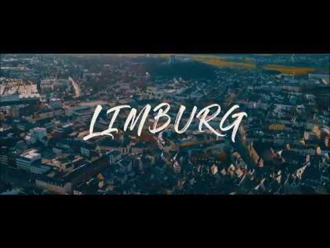 Nutten Limburg an der Lahn