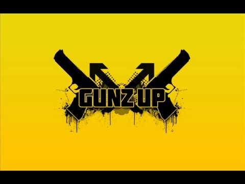 JSquad  Gunz Up Anthem 480p