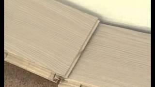 zapiski(wood bee., 2011-05-23T11:04:39.000Z)