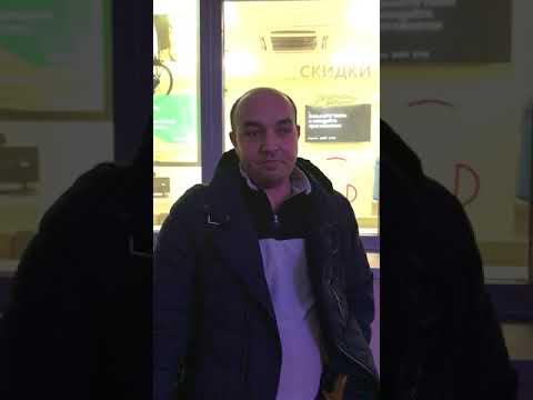 Отзыв клиента о работе агента Анны Бараевой и юриста Елены Бондаревой