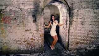 VALI VIJELIE, ASU SI BOBBY - Sarut de catifea (VIDEO OFICIAL 2013)