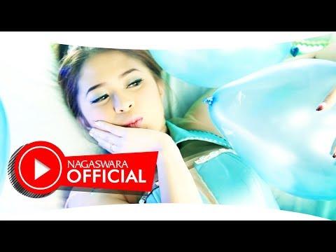 Leni Larry - Ambigu (Official Music Video NAGASWARA) #music