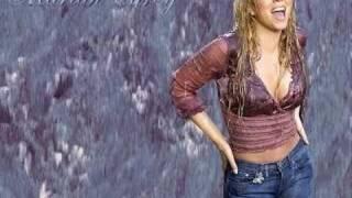 Mariah Carey-Joyride (HQ)