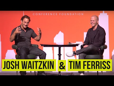 The Blog of Author Tim Ferriss | Tim Ferriss's 4-Hour Workweek and