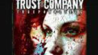 Watch Trust Company Someone Like You video