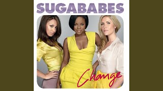 Provided to YouTube by Universal Music Group Backdown · Sugababes C...