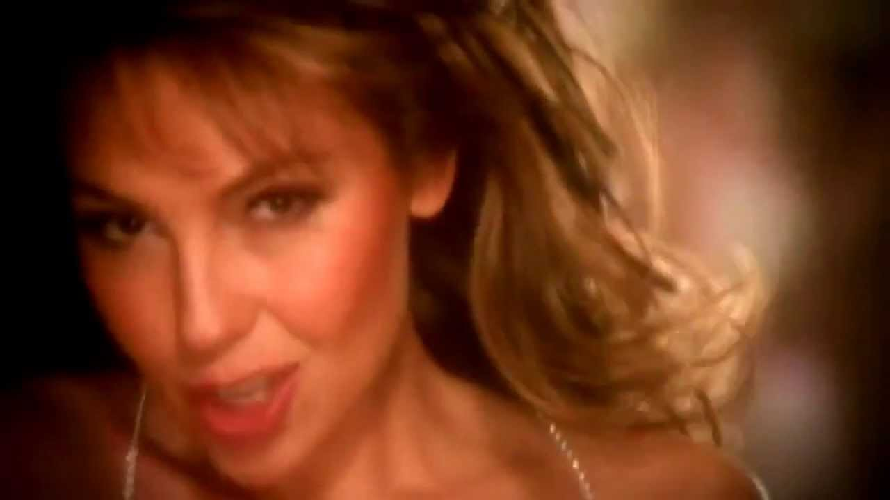 seduccion thalia mp3 gratis