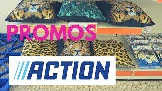 ARRIVAGE ACTION PROMOS DE LA SEMAINE MAISON LINGE JOUETS ETC  FÉVRIER 2019