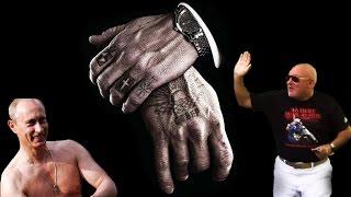 Der Pate von Moskau - Größter Mafia-Boss Russlands [Mafia Doku 2016] (NEU in HD)