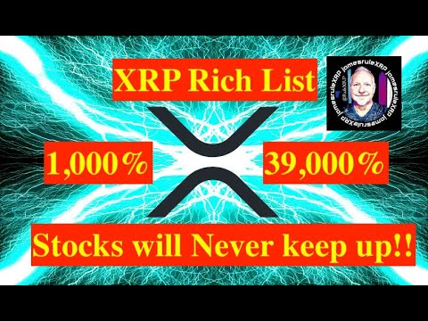 #207-wow!!-xrp-rich-list!!!-1000%-39,000%-your-stocks-will-not-even-compare---hodl-xrp-👊😎