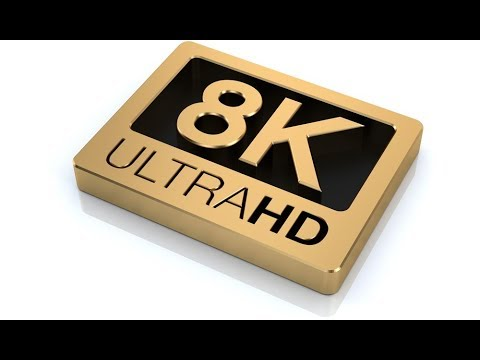 descargar videos de youtube full hd 4k online