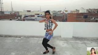 Main Tera Boyfriend Full Audio | Raabta | Arijit Singh | Neha Kakkar | Sushant Singh Kriti Sanon