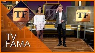Baixar TV Fama (14/01/19) | Completo