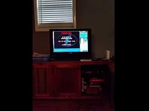 Amazon Alexa and Karaoke Skill