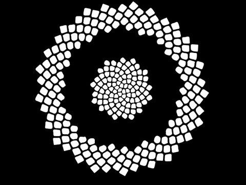 Sound Movement - Community Promo