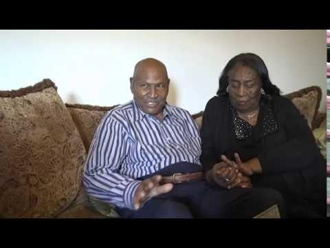 Royal Missionary Baptist Church 100th Anniversary Video