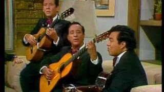 Si Tu Me Dices Ven Chords Lyrics For Guitar Ukulele Bass Piano