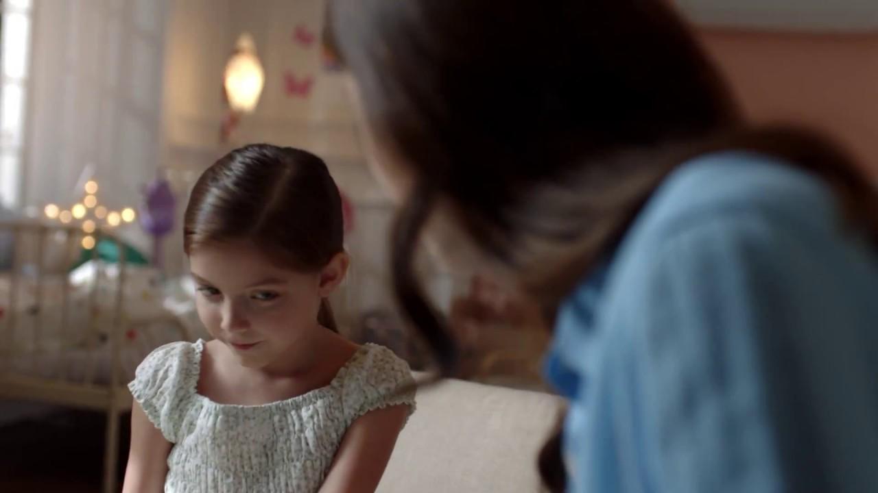 Wand Klimagerät Samsung ARM Heisse Tage Im Schlafzimmer YouTube - Klimagerat fur schlafzimmer