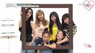 Download Video [0419SUBS] Weekly Idol EP 366 - Apink MP3 3GP MP4