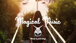 Video Adele - Hello (Dj Dark & Dj Vianu Remix) download MP3, 3GP, MP4, WEBM, AVI, FLV Agustus 2017