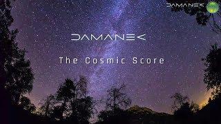 The Cosmic Score (Damanek)